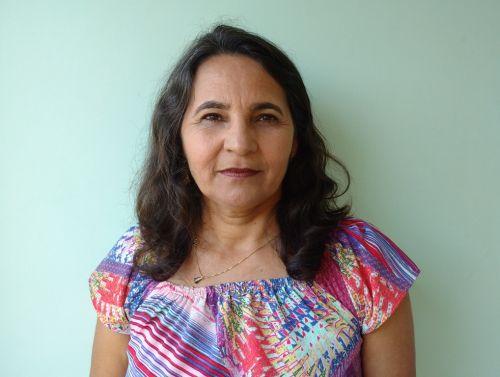 Secretária Registra 11 Anos Da Lei Maria Da Penha Fetagro